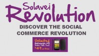 Solavei is $49 a month for unlimited data, text, and calling on a nationwide 4G network. There are not credit checks, no contract, and it's virtually seamless to switch!